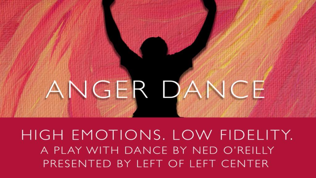 anger_dance_banner