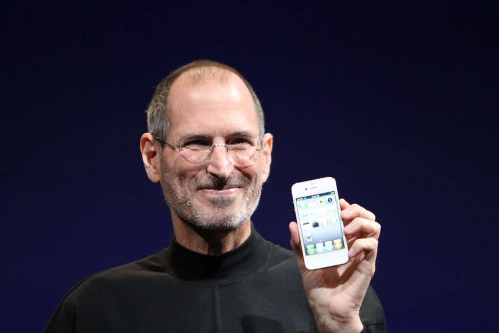 Steve_Jobs_Headshot_2010_small